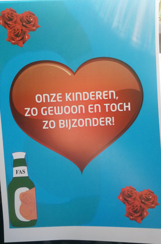 Poster FAS